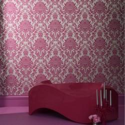 Elizabeth Wallpaper