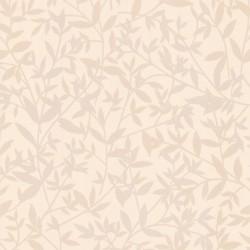 Bijou Beige Wallpaper
