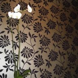 Ophelia Wallpaper