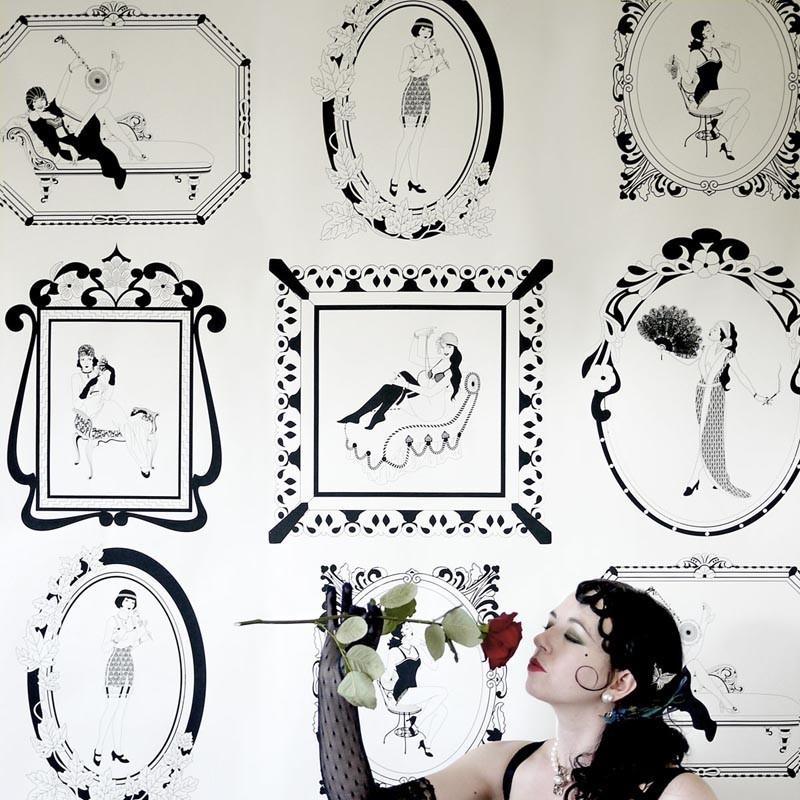 generator wallpaper buy glamour - photo #10