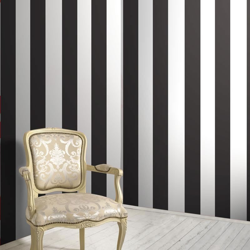 Black And White Wall Paper black and white wallpaper uk, wallpaper black and white