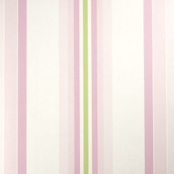 Stripe Pink Wallpaper