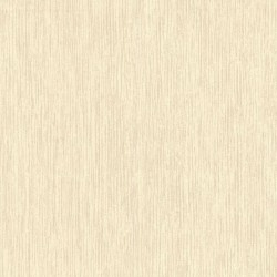 Earl Cream Wallpaper