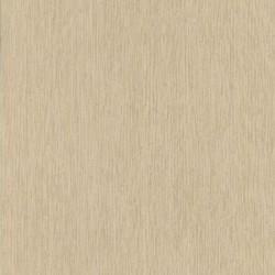 Earl Cream & Gold Wallpaper
