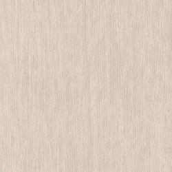 Earl White & Cream Wallpaper
