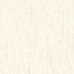 Earl White Wallpaper