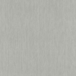 Earl Grey Wallpaper