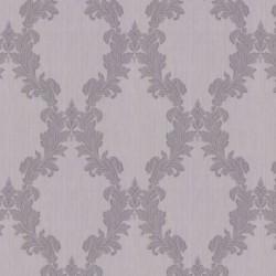 Regency Grey Wallpaper
