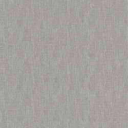 Aston Plain Grey