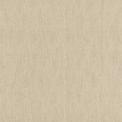 Aston Beige Wallpaper