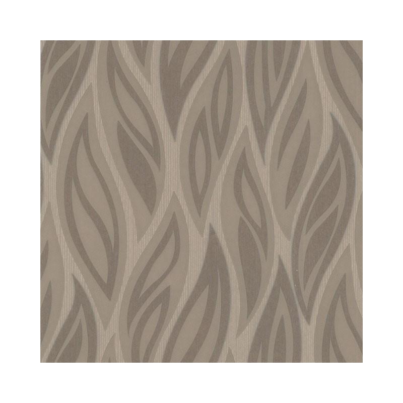 Beige Mocha Väska : Sway mocha beige wallpaper buy