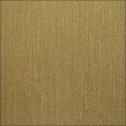 Fille Chestnut Brown Wallpaper
