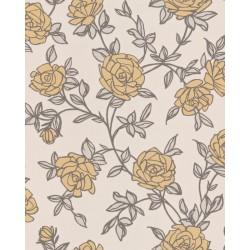 Rosa Wallpaper