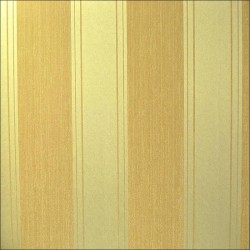 Atenea Gold and Bronze Stripe