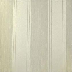 Atenea Silver Alu Stripe