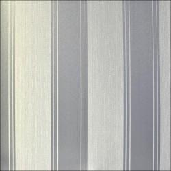 Atenea Silver Taupe Wallpaper