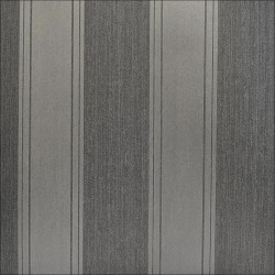 Atenea Silver Grey Stripe