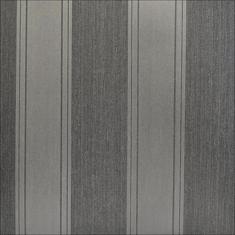 Atenea Silver Grey Stripe 20209