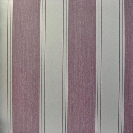 Atenea Silver And Purple Stripe 20211