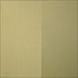 Palatino Gold Mink Wallpaper