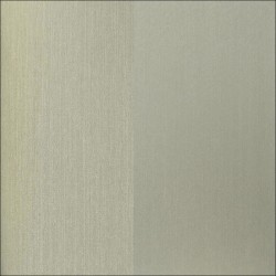 Palatino Silver Alu Wallpaper
