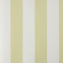 Route Manzona Stripes Wallpaper