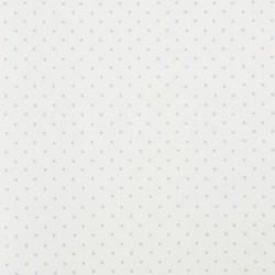 Spots Blue Wallpaper
