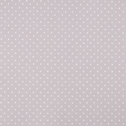 Spots Lavender Reverse Wallpaper