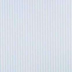 Pijama Azul Stripe Wallpaper