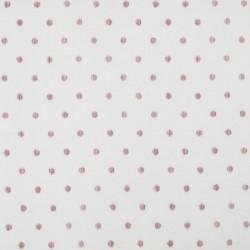 Senta Rosa Wallpaper