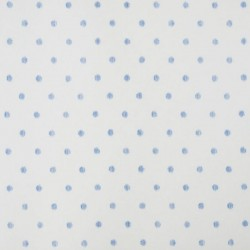 Senta Azul Wallpaper
