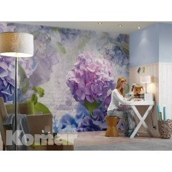 Wall murals stylish wall mural designs for Birkenrinde wall mural