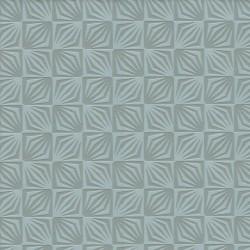 Deco Wallpaper