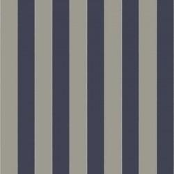Souligné Striped Wallpaper