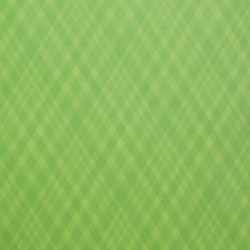 Canvas Green Check Wallpaper