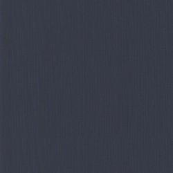 Destiny Navy Blue Wallpaper