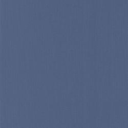 Destiny Blue Wallpaper