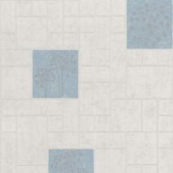 Parsley Light Blue Wallpaper