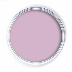 Pink Sands Paint