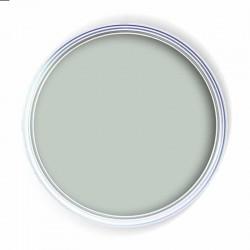 Celadon Paint