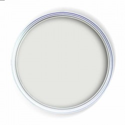 Pima White Paint