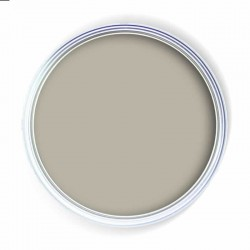 Kelly's Taupe Paint