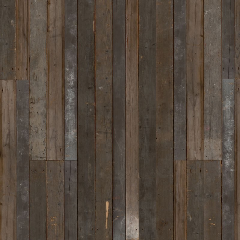 Scrapwood 04 Wallpaper, Brown Wood Wallpaper, Wood Effect Wallpaper
