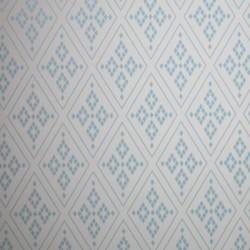 Diamond Cielo Wallpaper