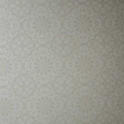Daisy Mika Wallpaper