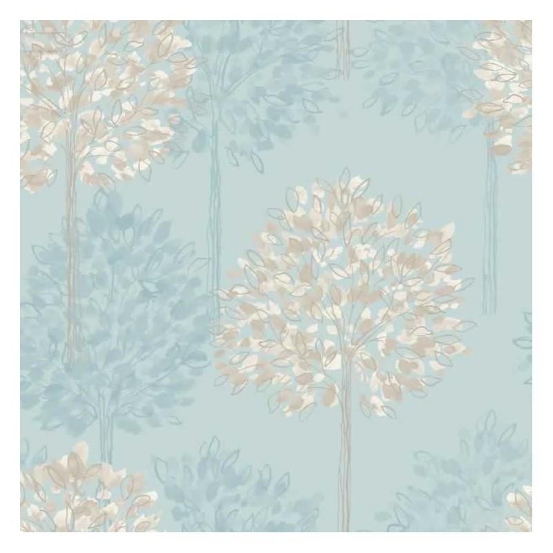 vinyl weave wallpaper