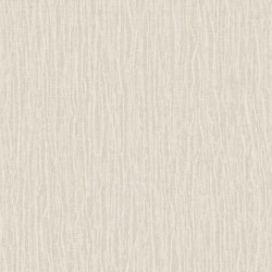 Samba Plain Taupe Wallpaper