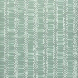 Nectar Seafoam Green Wallpaper