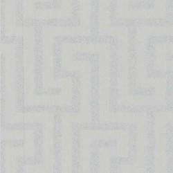 Juan Grey Wallpaper