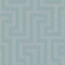 Juan Light Blue Wallpaper
